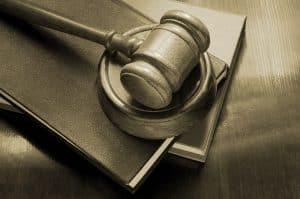ייעוץ עם עורך דין גירושין